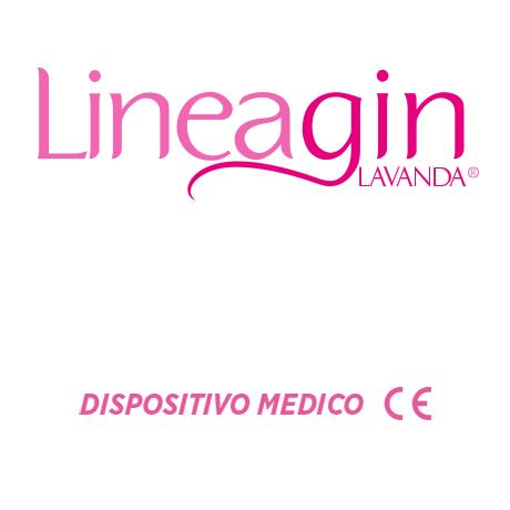 Lineagin-Lavand-Dispositivo-medico-CE
