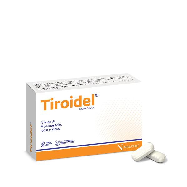 Tiroidel-per-il-corretto-funzionamento-della-tiroide