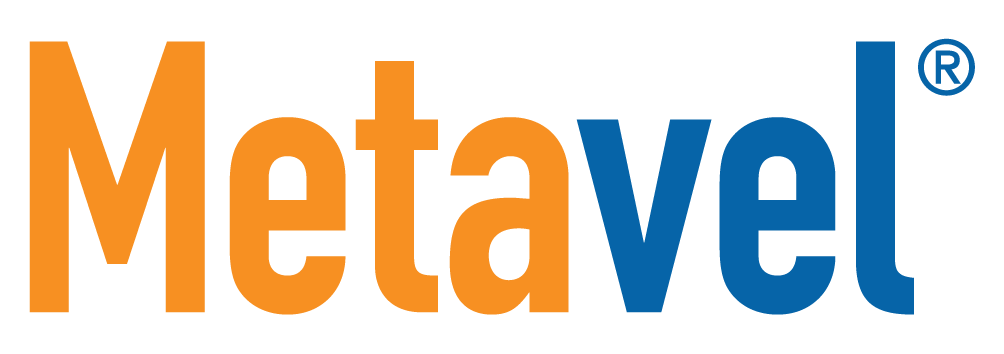 METAVEL - Compresse