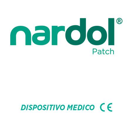 Nardol-Dispositivo-Medico-CE
