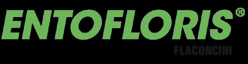 entofloris flaconcini