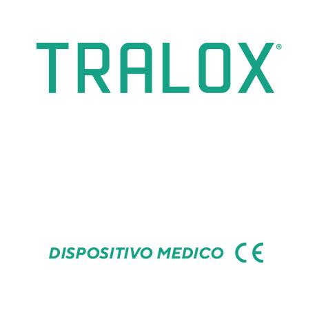 Tralox-Dispositivo-Medico-CE